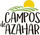 Campos de Azahar