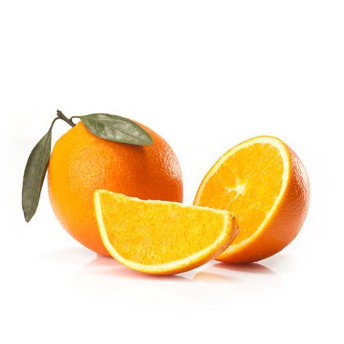 Naranjas del campo para Zumo - Campos de Azahar