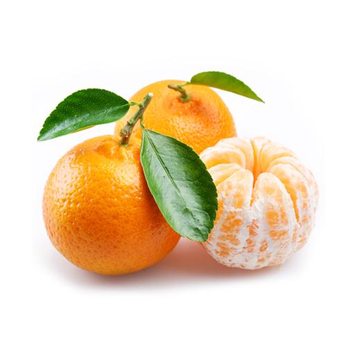 Mandarina Octubrina - Campos de Azahar