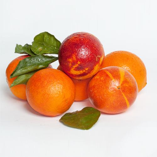 Naranja Roja (navel Cara Cara) 12Kg