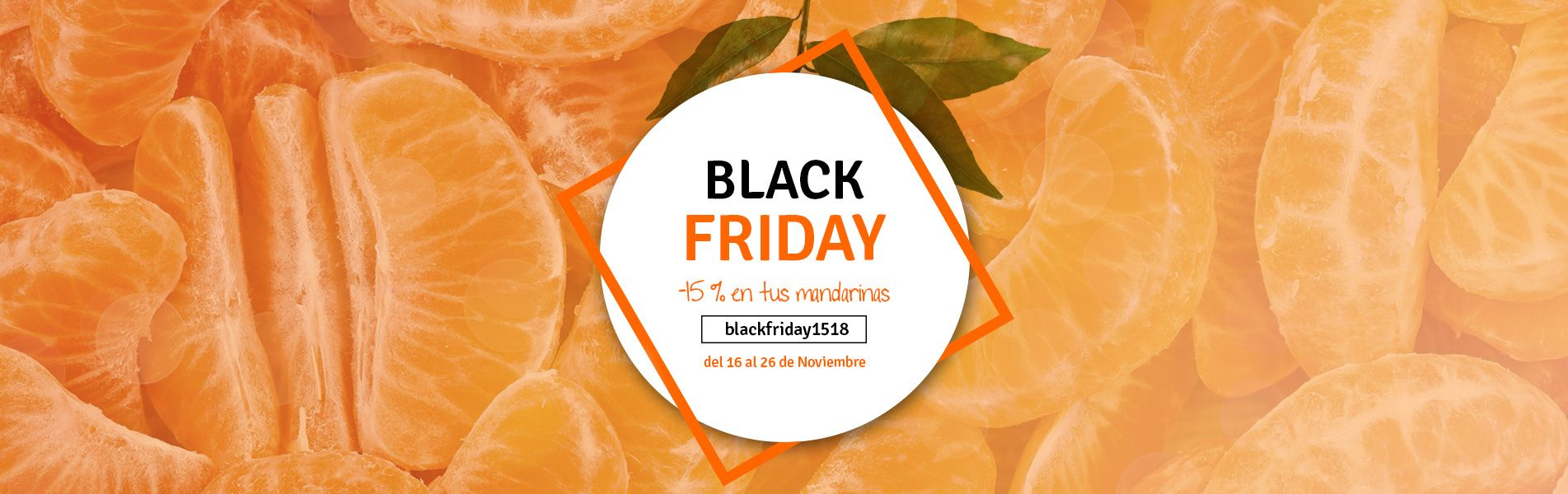 slide inicio black friday - roiting